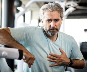 How Type 2 Diabetes Increases Your Risk for Heart Attack and Stroke