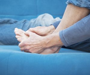 Psoriatic Arthritis Ups Your Gout Risk