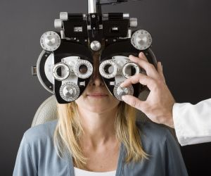 Understanding Thyroid Eye Disease