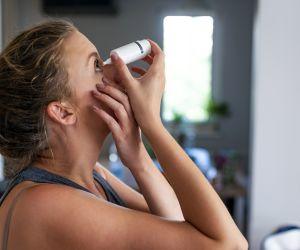 Treatment Options for Thyroid Eye Disease