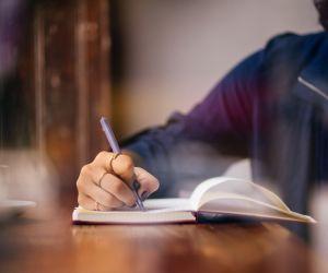 Hidradenitis Suppurativa: How to Keep a Symptom Journal