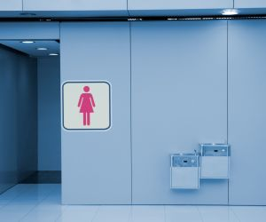 Understanding the Different Types of Urinary Incontinence