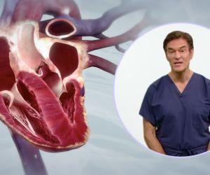 An Interactive Look at High Cholesterol