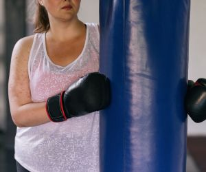 When is the Best Time to Exercise When You Have Diabetes?