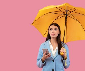 Understanding and Avoiding Spring Migraine Triggers