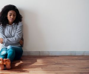 Can Iron-Deficiency Anemia Impact Your Mental Health?