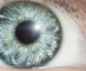 Top Eye-Health Questions to Ask Your Doctor