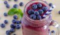 Energizing Antioxidant Smoothie Recipe