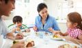 Picky Eaters: Preventing Food Wars