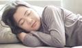 Power Nap for Better Memory