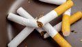 Quitting Smoking May Slow MS Progression