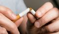 How to Quit Smoking in 5 Steps