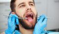 Dental Dos and Don'ts