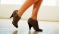 Busy Woman's Guide: How to Wear High Heels Pain-free