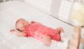 What You Need to Know About SIDS