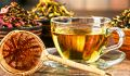 On Dr. Oz: Best Weight-Loss Teas