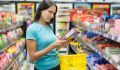 Breaking Down Processed Foods