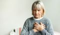 Angina Pectoris (Chest Pain)