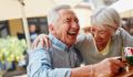 The Unexpected Health Benefits of Laughter