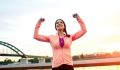 5 Lifestyle Changes That Can Save Your Life