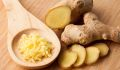 Try These Ginger Recipes for Joint Health
