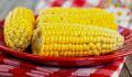 Corn on the Cob Recipe