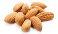 How to Lower Cholesterol Naturally with Almonds