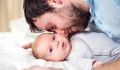 Men's Eating Habits Affect Future Baby's Health