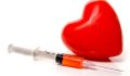 Why Your Heart Loves the Flu Shot