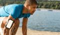 'Out of Shape' Young Men at Risk of Diabetes Later?