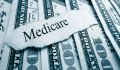 5 Ways Medicare Has Changed in 50 Years