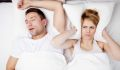 Stop Sleep Apnea Troubles With CPAP
