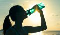Don't Let Hot Weather Kick in Kidney Stones