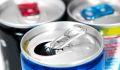 Do Energy Drinks Really Hurt Your Heart?