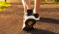 Walk Faster, Live Longer