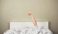 The Top Health Benefits of Sex
