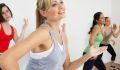 3 Big Benefits of Exercise