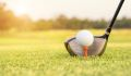 4 Ways Playing Golf Can Extend Your Life