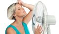 Getting Treatment for Hot Flashes, Night Sweats and More