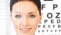 4 Steps to Better Eye Health