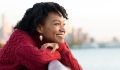Attitude Adjustment: Being Happier and More Optimistic Is Good for Your Health