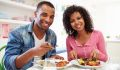 Slimmer Together: Beat Marriage Weight Gain