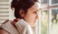 How Atopic Dermatitis Can Hurt Your Mental Health