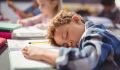 Get Caught Napping: Why Kids Need More Sleep