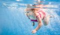 Backyard Pools: How to Keep Your Kids Safe
