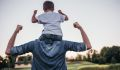 Dad Power: How Your Health Influences Conception