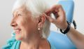 Can Hearing Aids Keep Dementia at Bay?