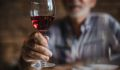 Beyond the Binge: Dangers of Senior Drinking