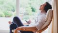 Feeling Anxious? Try These 5 Calming Steps
