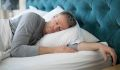 Quality Sleep Impacts Blood Sugar